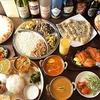 【オススメ5店】栄キタ錦/伏見丸の内/泉/東桜/新栄(愛知)にあるインド料理が人気のお店