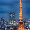 【撮影記】Leofotoの三脚担いで東京の有名夜景スポットで夜景を撮影してきました