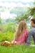 【保存版】レジャーシートのおすすめ人気商品厳選5選(花火や花見、ピクニックに)