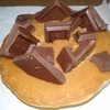 バレンタイン企画!左手の「闇」を抑えながらチョコお菓子を作ろう!