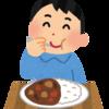 甘いけど辛い!?大阪に本店がある「インデアンカレー」を食べに丸の内に行ってきた