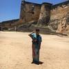 ケニア・タンザニア海岸旅行感想まとめ