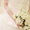 結婚式から「我慢しないこと」を学んだ話。