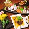 【オススメ5店】枚方・寝屋川・守口・門真(大阪)にある串焼きが人気のお店