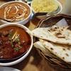 バンコクでインドカレーが食べたい時@Spicy By Nature(スパイシーバイネイチャー)