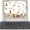 ブログは今でも儲かるの?月間1万円はどれくらい頑張れば良い?簡単?
