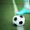 AFCアジアカップカップ2019 日本 vs ウズベキスタン 試合レビュー