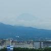 tsugitsugiでの旅(25日目)