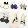 第11回出店者紹介:yoshua×nana's accessory