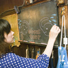"""""""まちの廃工場""""をつかってアートイベント『プレゼント工場2012』"""