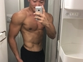 【筋トレ日記】ベンチプレス117.5kg達成