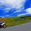埼玉県の北海道までバイクでゆるっとツーリング ~秩父高原~