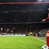 ハメスロドリゲス(サッカー・コロンビア代表)が独自トークン「JR10トークン」を発行、わずか12秒で完売!