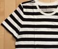 【無印良品】ここ数年やめられないTシャツ