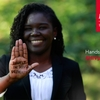『HIV予防の投資ギャップを埋める』 UNAIDS
