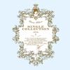 歌姫 宇多田ヒカル Utada Hikaru Single Collection Vol.1