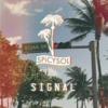 2017年ブレイクしてほしいバンド『SPiCYSOL』の初となるフルアルバムが発売!