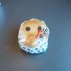 【お土産紹介】山陰の銘菓どじょう掬いまんじゅうを紹介してみた