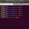 MYSQLでプレイリストを自作する