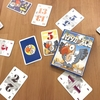 簡単なボードゲーム紹介【ハゲタカのえじき】