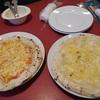 未就学児無料!「パステル」のピザ食べ放題に行ってきました。昼も夜も注文OK!