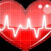 肺動脈性肺高血圧症ってどんな病気?