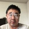 7月17日(土)   ポッコンポッコン仮面18号Ver.0.5