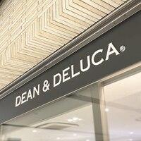 待ってました…今年の限定カラーは?!DEAN & DELUCA大人気バッグ!なくなり次第終了です!