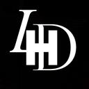 LHD フルムービーオンライン