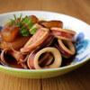 健康にいい!イカ大根に含まれる栄養と健康効果9選について