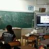 英語を使って子どもたちを喜ばせよう!! 〜2015年度1学期 第5回 ワクワク英語教室