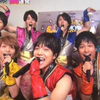 【動画】A.B.C-ZとジャニーズWESTがテレ東音楽祭2019(6月26日)に登場!