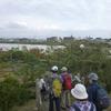 水辺を満喫 江戸川区・公園や緑道めぐる
