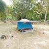 エラワン国立公園を歩く-อุทยานแห่งชาติเอราวัณ | Erawan National Park-Day2 エラワン到着-トレッキング
