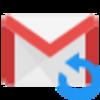 【Gmail】送信済みメールを編集して再送するアドオン作ったよ!