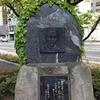 札幌→千歳