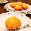 【紅茶とお菓子の美味しいペアリング】はちみつレモンマドレーヌに合う紅茶