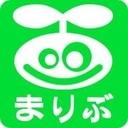 【福岡】水草奮闘記【2014】