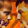 【対戦カード・中継情報】8月18日開催「UFC 241」|「ダニエル・コーミエvsスティペ・ミオシッチ」、「ヨエル・ロメロvsパウロ・コスタ」、「アンソニー・ペティスvsネイト・ディアス」など