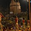 【インド】大学生がインドに行くべき5つの理由