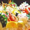 【オススメ5店】北区・有馬温泉・三田(兵庫)にある海鮮料理が人気のお店