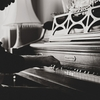【DTMテクニック】ピアノが弾けなくてもかっこいいピアノバラードが作りたい人へ