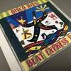 Disco Hits Beat Express Vol. 1