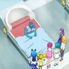 【アニメ】スター☆トゥインクルプリキュア第47話「フワを救え! 消えゆく宇宙と大いなる闇!」感想