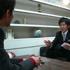 バカとブスほど東大へいけ!(は本当か?)~川上代表が東大生と語った。~