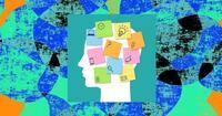5分もあれば余裕でできる「脳が覚える勉強法」