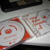 fripSide PC game compilation vol.2を購入しました!