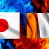 国際親善試合 日本代表 VS コートジボワール代表 個人的採点。