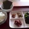 SONOKO式ダイエットは7日間でマイナス600g やっぱり一日三食は多い