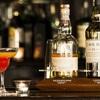 スコッチウイスキーの初心者におすすめする知るべき銘柄16本【保存版】